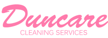 Duncare Cleaning